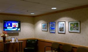 Jack Schultz Photography On Display At Romius Institute